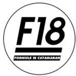 f18_logo_tongo_JPG