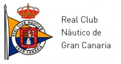 footerlogo_Real_Club_Nautico_GC