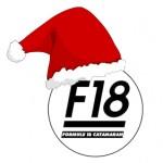 logo-nl-natale-f18