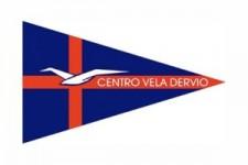 centroveladervio-300x200