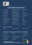 CALENDARIO-REGATE-2016_01