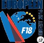 logo europeo 2016