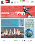 locandina-raid-2016-magna-grecia