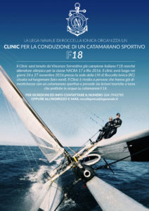 clinic-catamarano-redesign-01
