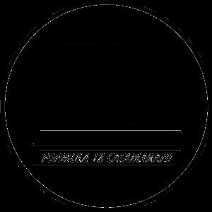 logo-f18_png1024
