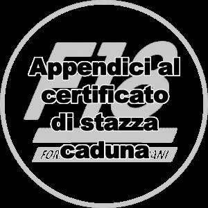 logo-f18_png1024spp_cert_stazza
