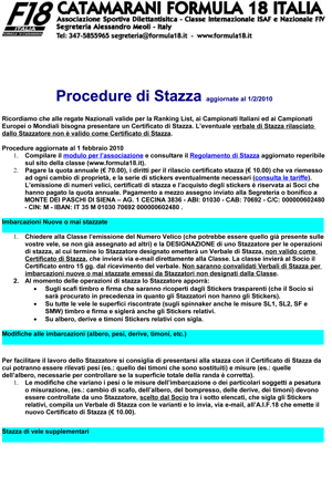 PROCEDURE_STAZZA_2010-1-1