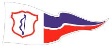 circolo-vela-arco-logo