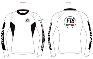 nuove-lycra-F18-2016_bianche