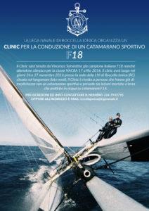 clinic-catamarano-redesign-01