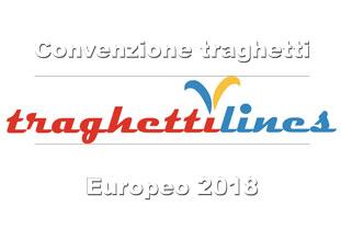Convenzione Traghettilines.it